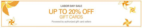 Discount Aeropostale Gift Cards - up to 20 off gift cards aeropostale cabela s cvs california pizza kitchen more