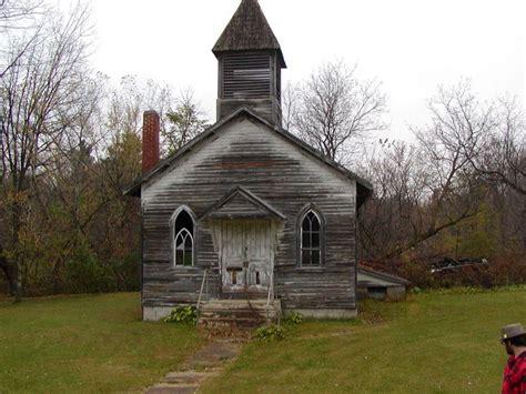 churches in menomonie wi