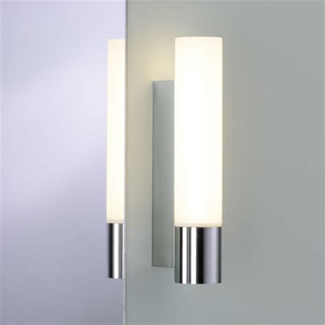 modern bathroom wall lights kyoto bathroom wall light modern low energy wall l