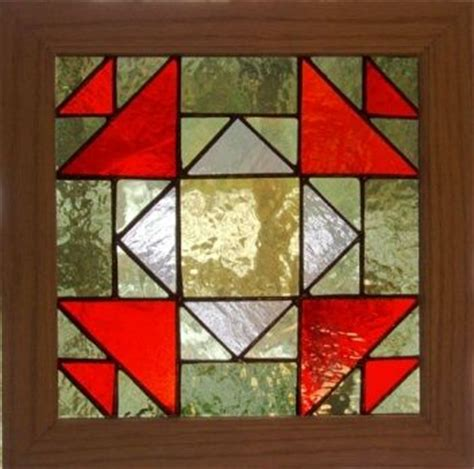 quilt pattern dove in the window 408 best images about geometric abstract stained glass