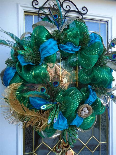 doves nest christmas ribbon 448 best images about wreaths on