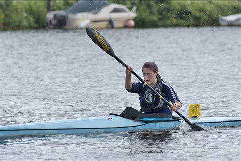 river thames kayak challenge post olympics paddle challenge canoe london canoe london