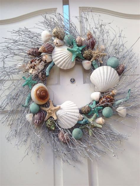 15 gorgeous fall home decor ideas craft o maniac 20 unique decor ideas make difference using diy seashells