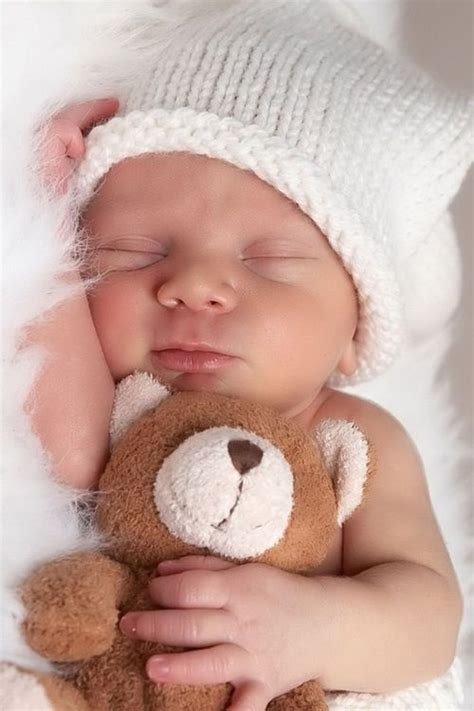 Three More Babies Born by 25 Best Ideas About Newborn Baby Photography On