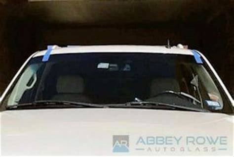 repair windshield wipe control 2007 cadillac escalade esv parking system cadillac escalade windshield replacement abbey rowe