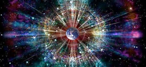 imagenes universos paralelos somos hologramas en un universo holografico taringa