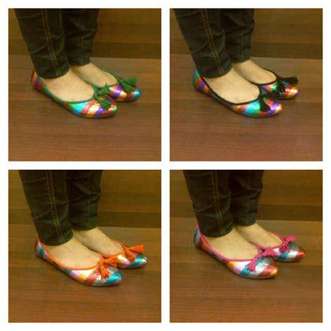 Flatshoes Import flat shoes import bangkok ready stock only rp 120 000