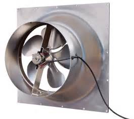 roof fan gable solar attic fan 10 watt cool my garage