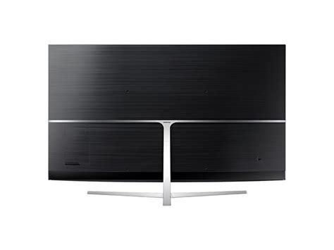 Tv Samsung Ks9000 55 quot class ks9000 4k suhd tv tvs un55ks9000fxza samsung us