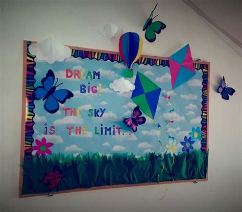 ideas for bulletin board decoration 25 best ideas about welcome bulletin boards on