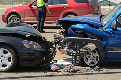 Car Lawyer In Fort Lauderdale - fort lauderdale auto lawyer car crash attorneys