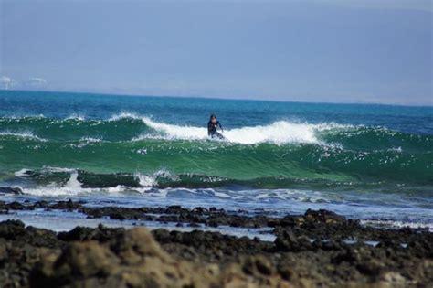 Gopro Di Ripcurl go pro surf picture of rip curl surf school fuerteventura fuerteventura tripadvisor