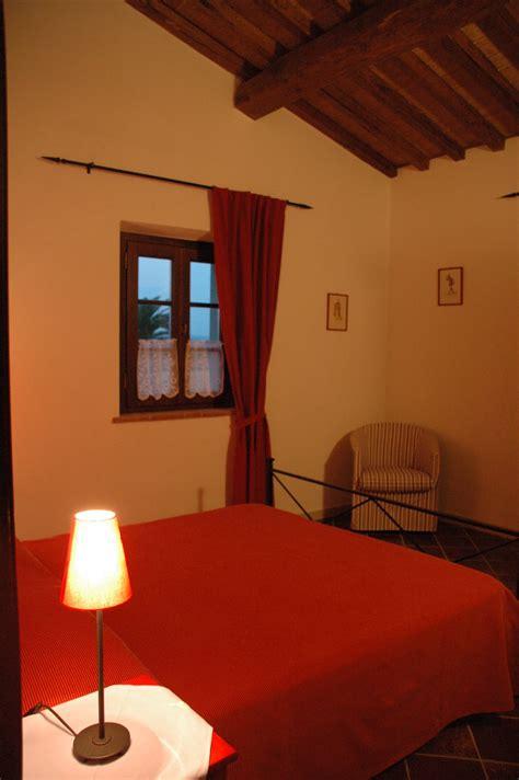appartamenti vacanze mare italia podere casalpiano casa vacanzehome podere casalpiano