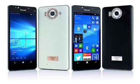 Microsoft Lumia Termahal inilah salah satu cover lumia termahal winpoin