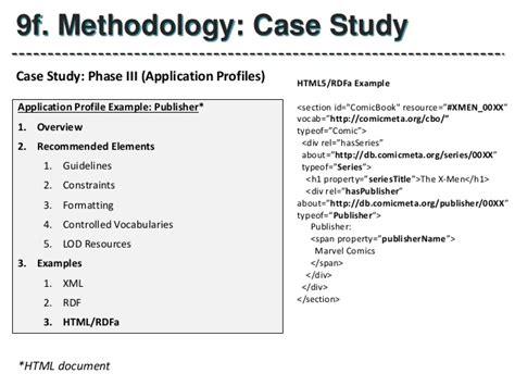 study methodology dissertation dissertation study