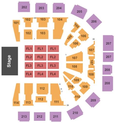 matthew arena seating for concerts matthew arena tickets in eugene oregon seating