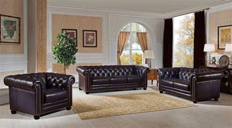 navy blue leather living room furniture living room dynasty navy blue leather living room set from amax