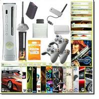 Gamestop Xbox One Giveaway - gear live omega giveaway the 2 000 gamestop xbox 360 bundle gear live