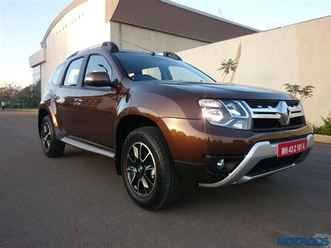 duster renault 2016 new 2016 renault duster front right 28