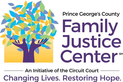 Pg County Court Records Prince Georges County Circuit Court Land Records Pdf