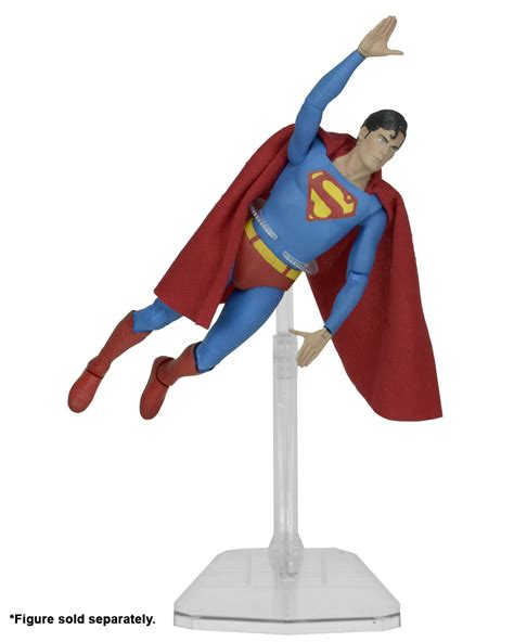 figure display stands neca dynamic figure display stand necaonline