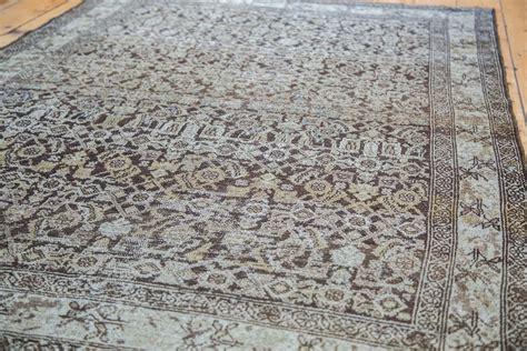 Distressed Rug - distressed rug roselawnlutheran