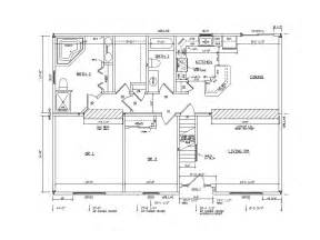House Floor Plan Examples by Floor Plan Examples For Homes Modern House