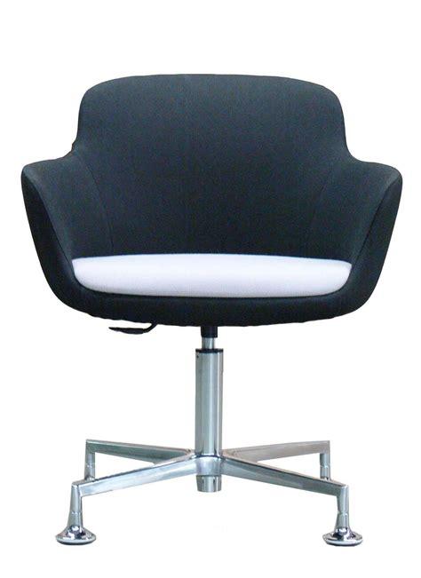 fauteuil de bureau habitat fauteuil de bureau habitat fauteuil de bureau a roulettes