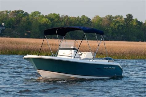 not winterizing a boat top 5 mistakes when winterizing your boat skisafe