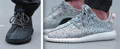Adidas Yezzy Low adidas yeezy boost low sneaker bar detroit