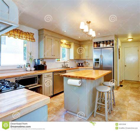 Küche Mit Insel k 252 chen mit insel