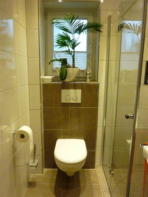 wc renovieren geplant und koordiniert wurde das g 228 ste wc unserer ihk