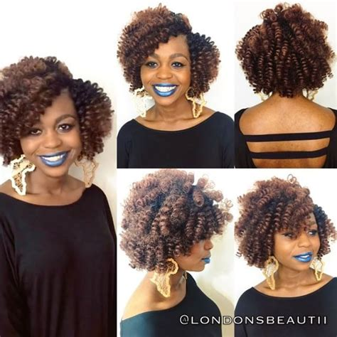 who does crochet braids in annapolis maryland 58 best my crochet braids images on pinterest crochet