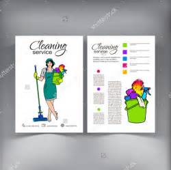 Free Cleaning Flyer Templates by 23 Cleaning Flyers Psd Ai Eps