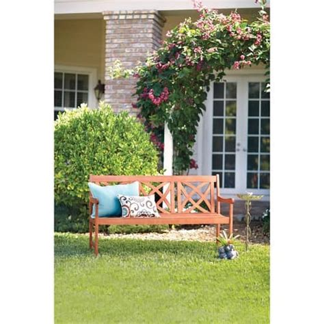 10 most impressive joss and patio furniture products