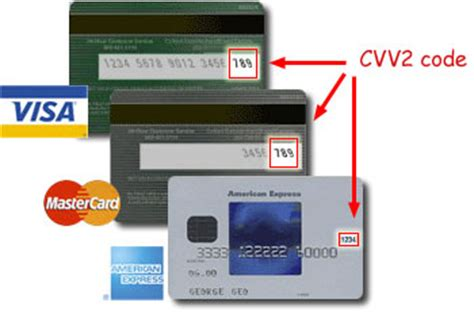 What Is A Cvv Code On A Visa Gift Card - what is cvv pushcoin help