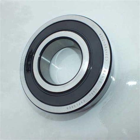 Bearing 6313 2rs Jed bearing 6312 6313 2rs zz groove bearing bearing jinan kaiming bearing