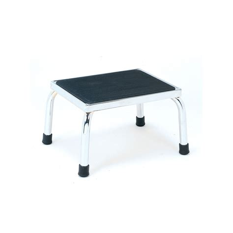 bathtub step stool 4055 bath step stool roma medical
