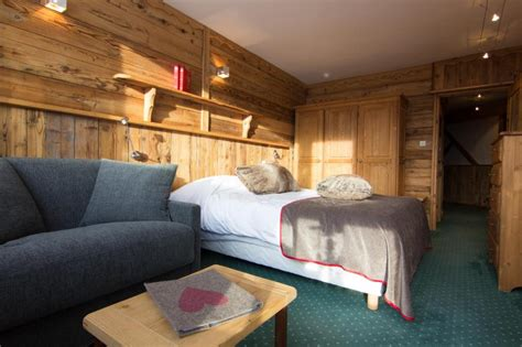 location chambre hotel hotel des 3 vallees val thorens location vacances ski