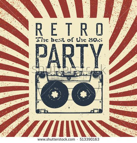 fotos retro retro stock images royalty free images vectors