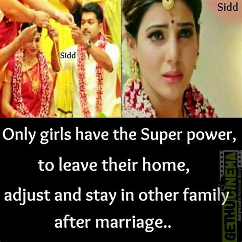 film quotes in tamil 17 best images about tamil movies emotional feeling on