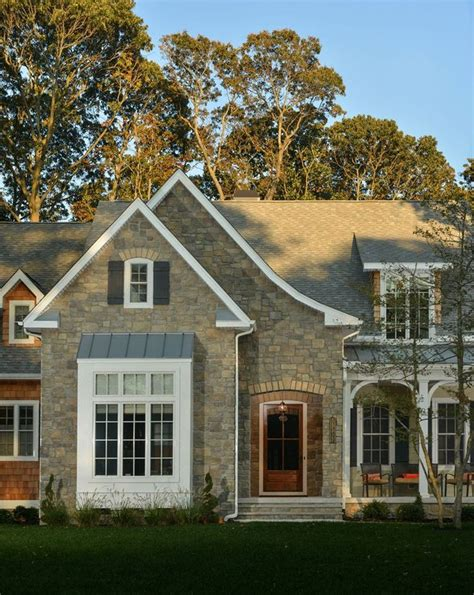 Elberton Way House Plan 47 Best Images About Elberton Way On House Plans Southern Living House Plans And Home
