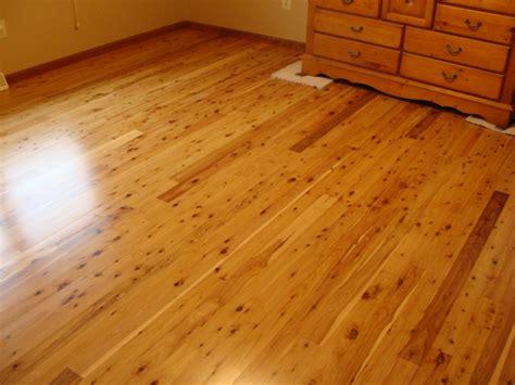 tips     cost  refinish hardwood floors