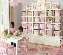 playroom storage 20 clever kids playroom organization hacks and ideas