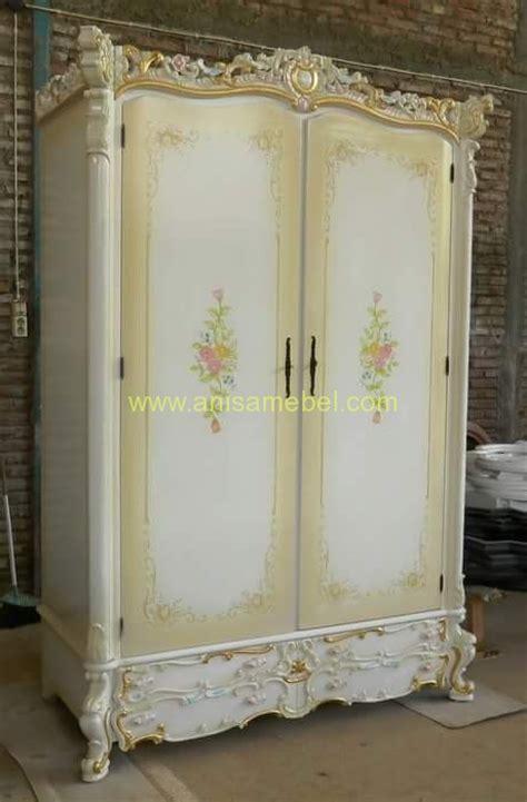 Lemari Pakaian Jepara 4 Pintu model pintu kayu gambar pintu kayu design bild