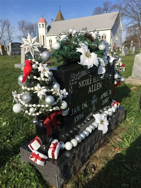 1000 ideas about cemetery decorations on pinterest