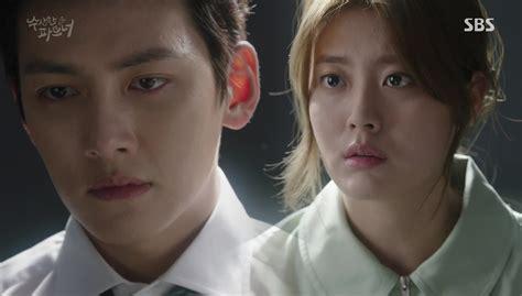 film korea suspicious partner suspicious partner episodes 3 4 187 dramabeans korean drama