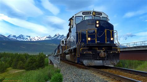 trains in america 10 of the most scenic train rides train travel usa