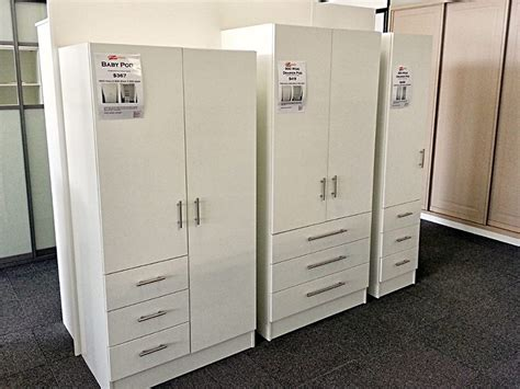 Free Standing Wardrobes by Freestanding Wardrobes Oz Robes