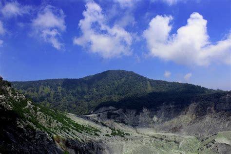 places  visit  indonesia bandung  cultural